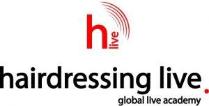 Hairdressing Live online