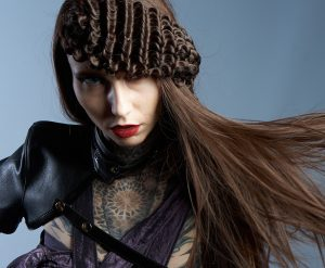 Taylors Hair Studio