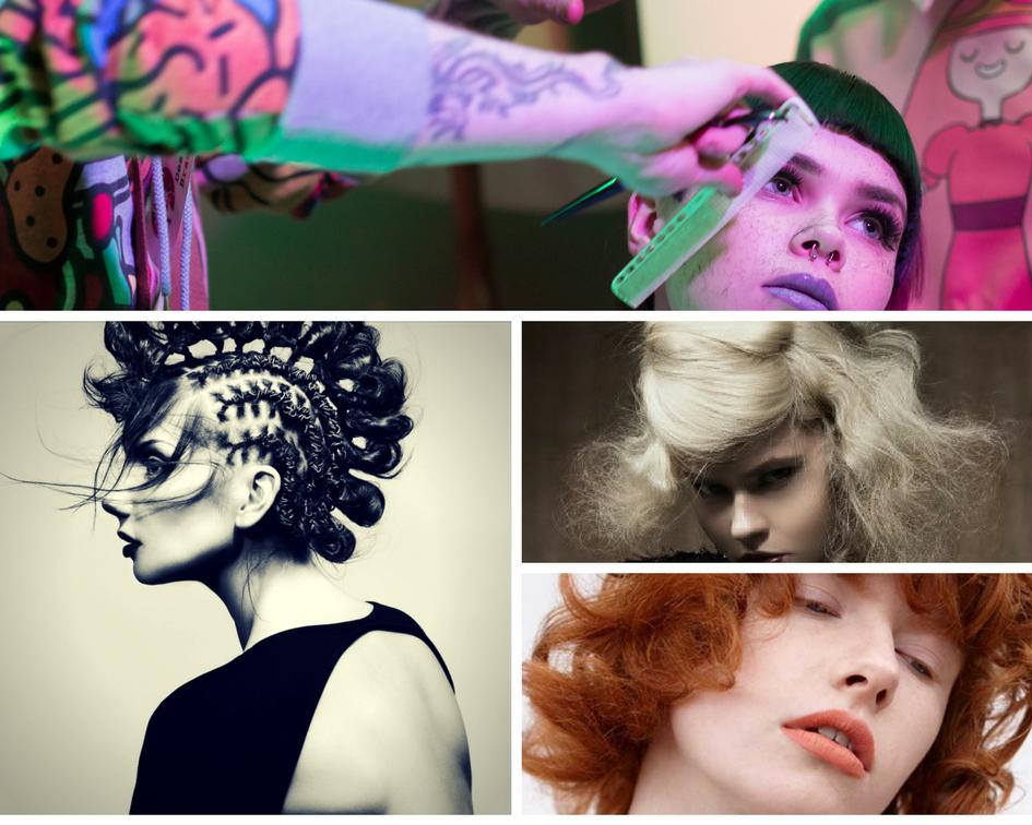 hairclublive.com