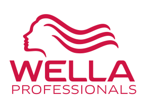 Wella Professionals podcast